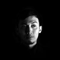 Swastiwikrama Ganesha-Freelancer in Cibinong,Indonesia