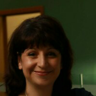 Yana Maddina-Freelancer in Sofia,Bulgaria