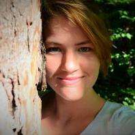 Terézia Šmidová-Freelancer in Banská Bystrica,Slovakia (Slovak Republic)