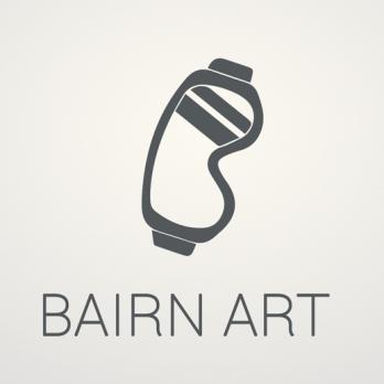 Bairn Art-Freelancer in Delhi,India