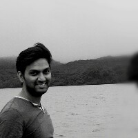 Patil Amol-Freelancer in Pune,India