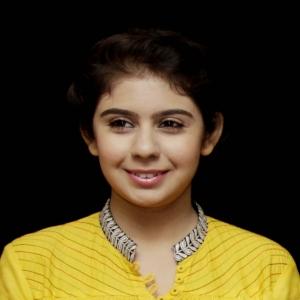 Sana Ahmad-Freelancer in Lahore,Pakistan