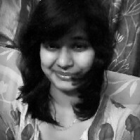 Maira Rams-Freelancer in ,India