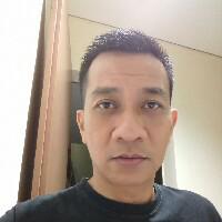 Mahyuda Nainggolan-Freelancer in Bekasi,Indonesia