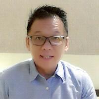 David Chen-Freelancer in Sawah Besar,Indonesia