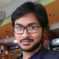 Saibal Guha-Freelancer in ,India