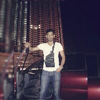 Suriaprakash Gunasegran-Freelancer in Petaling Jaya,Malaysia