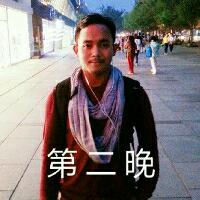 Ferano Wibisono-Freelancer in Kebayoran Baru,Indonesia