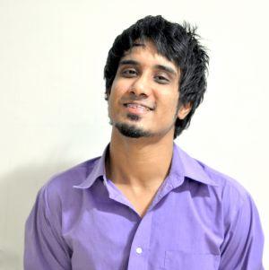 Shayan Ali-Freelancer in Karachi,Pakistan