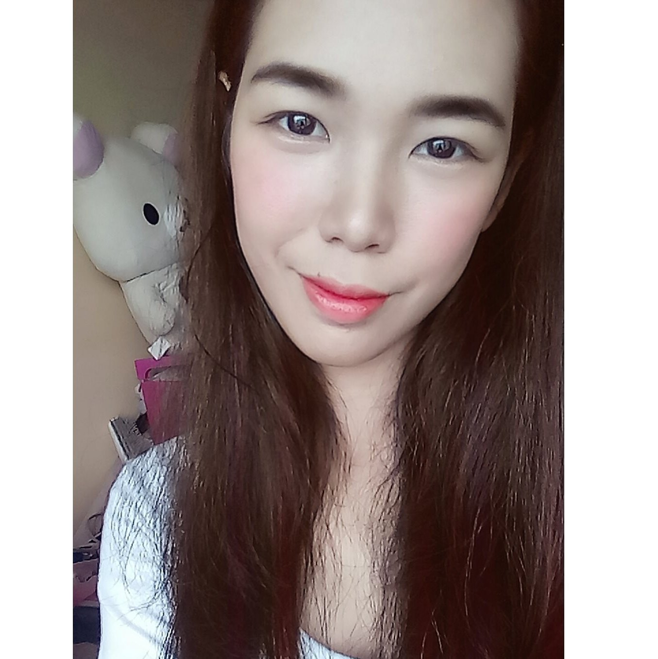 Jessa Mae Acedera-Freelancer in SAN MATEO,Philippines