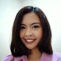 Vanessa Casandra-Freelancer in Grogol petamburan,Indonesia