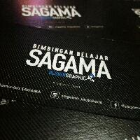 Komunitas Sagama-Freelancer in ,Indonesia