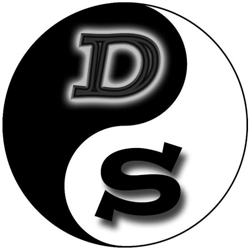 Darkside Consulting Services-Freelancer in ,USA