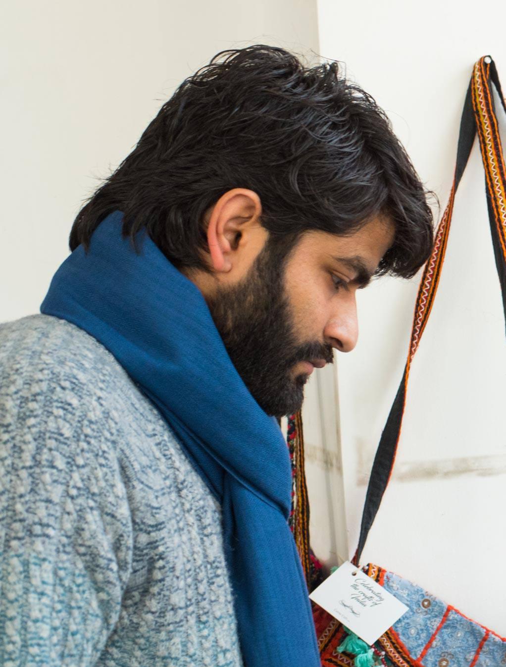 Nitish Kumar-Freelancer in Faridabad,India
