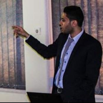 Engmohamed Khaled-Freelancer in Cairo,Egypt