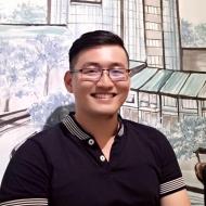Jason Pham-Freelancer in Ho Chi Minh City,Vietnam