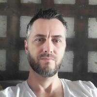 Christopher Michaels-Freelancer in Pompano Beach,USA