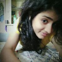 Shambhavi Mishra-Freelancer in ,India