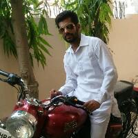 Pardeep Nadha-Freelancer in Gurugram,India
