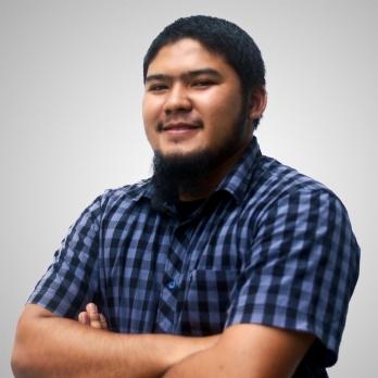 Husaini Matisa-Freelancer in Shah Alam,Malaysia