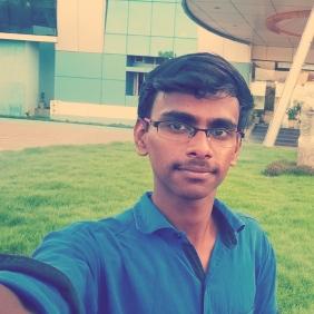 Prabha Karan-Freelancer in Coimbatore,India