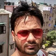 Noor Khan-Freelancer in Delhi,India