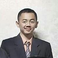 Muhammad Adnan Nur Adrika-Freelancer in ,Indonesia