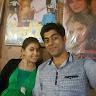 Harshal Khatri-Freelancer in Surat,India