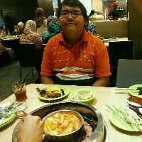 Asyraf Amirull-Freelancer in Putrajaya,Malaysia