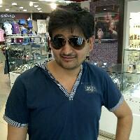 Manee A-Freelancer in Hyderabad,India