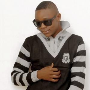 Eniola Matthew-Freelancer in Lagos,Nigeria