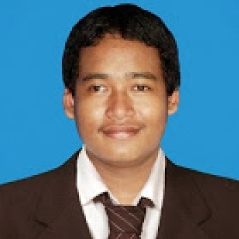 Jenal Abidin-Freelancer in ,Indonesia