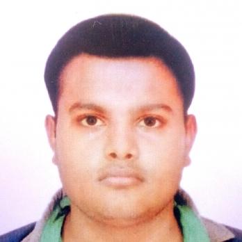 Ankit Bhatt-Freelancer in Anand,India
