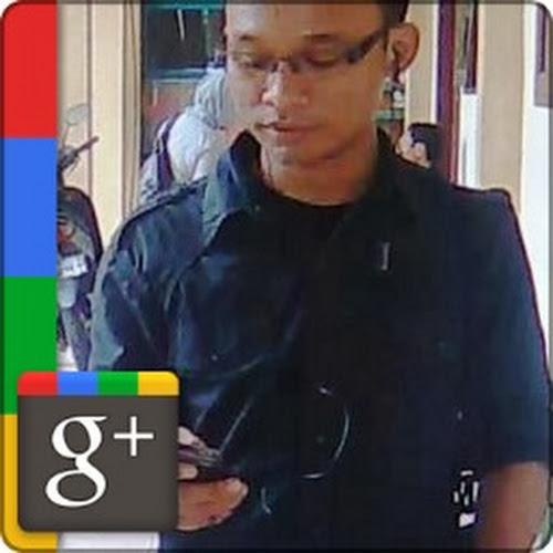 Fadhiel Ramadhan Harahap-Freelancer in ,Indonesia