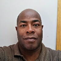 Don Johnson-Freelancer in ,USA
