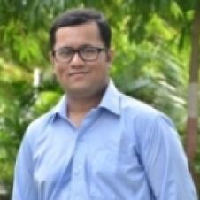 Sahil Kothari-Freelancer in ,India