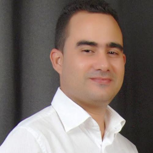Reinier Palmero-Freelancer in ,Egypt