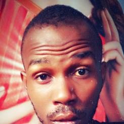Michael Ifeakandu-Freelancer in Lagos,Nigeria