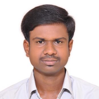 Sainath Poosal-Freelancer in Hyderabad,India