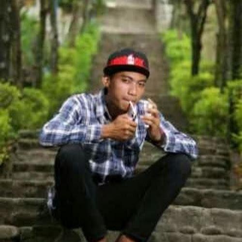 Faizal Roma-Freelancer in ,Indonesia