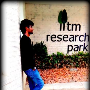Arun Vikas-Freelancer in Vellore,India