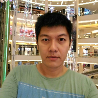 Surya Tandry-Freelancer in ,Indonesia