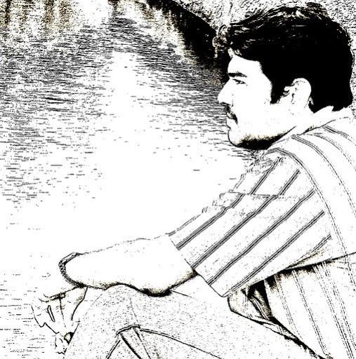 Ashok Raja R-Freelancer in Bangalore,India
