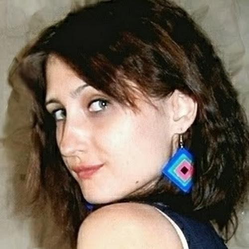 Valja Zhurakovska-Freelancer in ,Ukraine