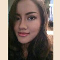 Anastasia Dita-Freelancer in Ciomas,Indonesia
