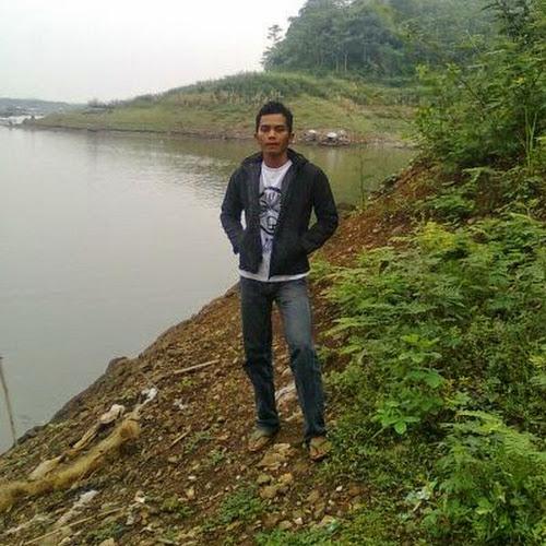 Davit Chandra Kurnia-Freelancer in ,Indonesia