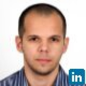Branislav Remeň-Freelancer in ,Slovakia (Slovak Republic)