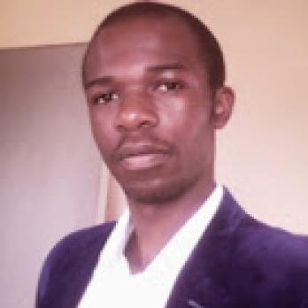 Bryan Munyobi-Freelancer in Nairobi,Kenya