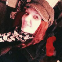 Becky Hall-Freelancer in ,USA