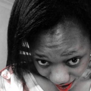 Winnie Namugga-Freelancer in Kampala,Uganda